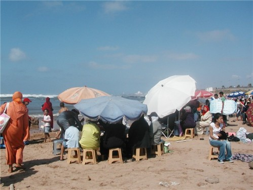 casablanca20052007-060-4.jpg