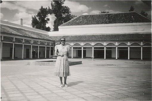 marrakech-palais-de-la-baia-cour-du-harem-mai-51-2.jpg